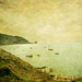 When Turner came to Alum Bay (#1 of 2) by s0ulsurfing