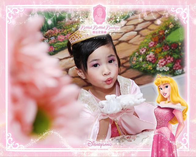 HKDL,63772,12-12-2012