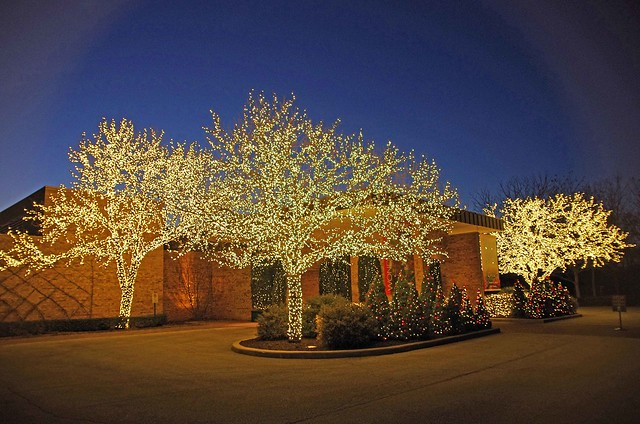 Chicago Botanic Garden Glencoe Illinois Flickr Photo