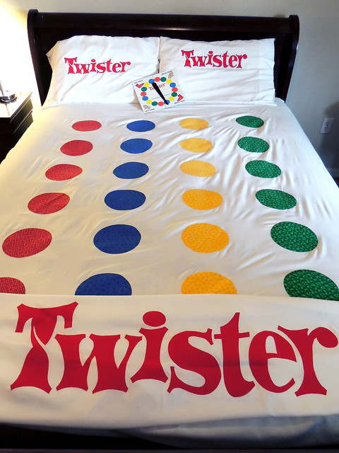 twister sheets flickr   photo sharing