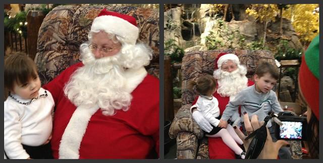 Dec 16 Santa 2
