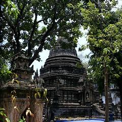 20100516_0303 Wat Pa Pao, วัดป่าเป้า
