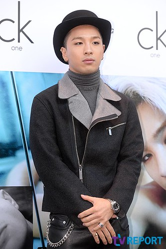 Taeyang-CKOne-Press-20141028__219