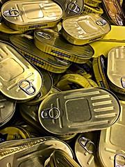 Plenty hermetikk -|- Plenty canned