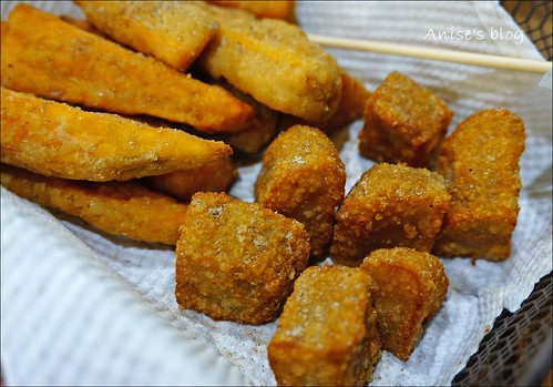 光華商場美食光華紅豆餅023