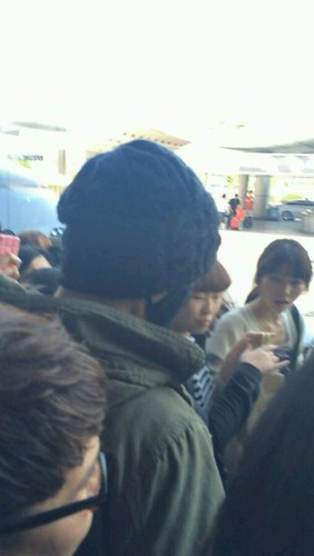 seoul_gimpo_airport_20140505 (10)