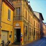 Forlì 05