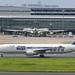 All Nipon Airways / B767-300 JA604A by runa028