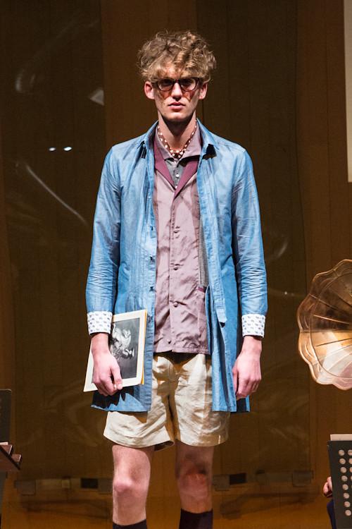 Dennis Jager3151_SS13 Tokyo Enharmonic TAVERN(Fashion Press)