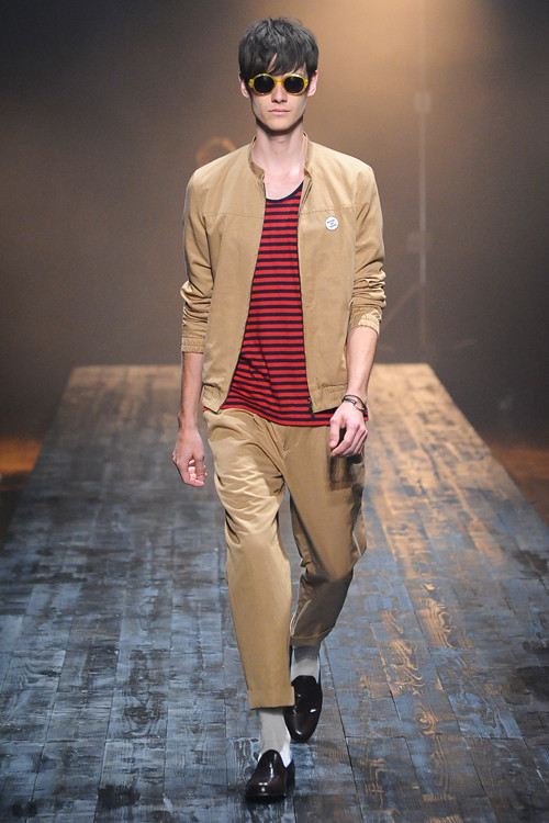 Douglas Neitzke3410_SS13 Tokyo Factotum(Fashion Press)