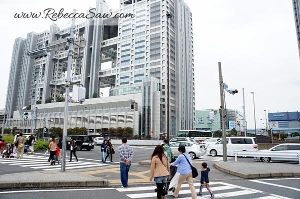 Japan Day 3-Odaiba-097