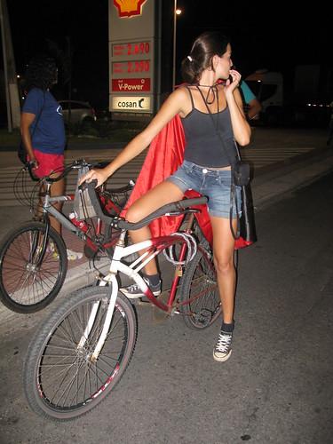 Estilo Bicicletada - 14