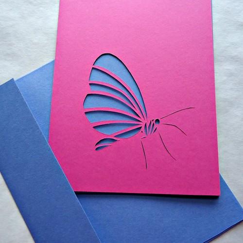 paper-cut-butterfly