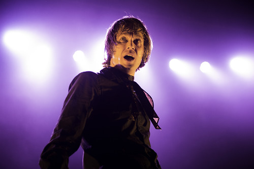 refused-fonda_theater_ACY8949