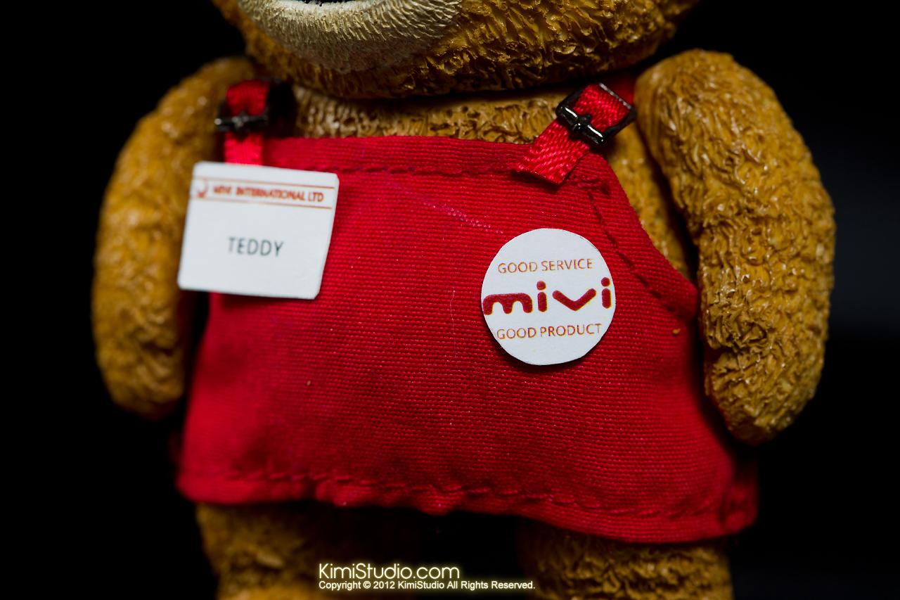 2012.11.01 Teddy-012
