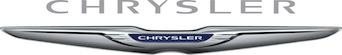 Chry3DGray.jpg(1)