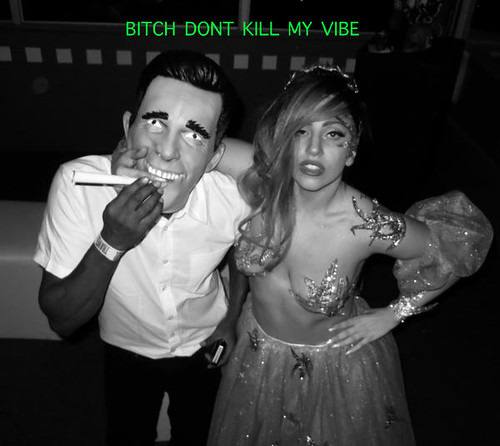 bitch-dont-kill-my-vibe-cover