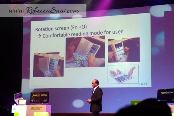 Acer S7 Launch-013