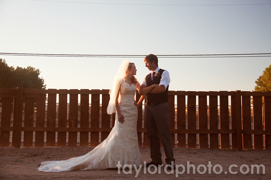 mesilla_wedding_photographer_3