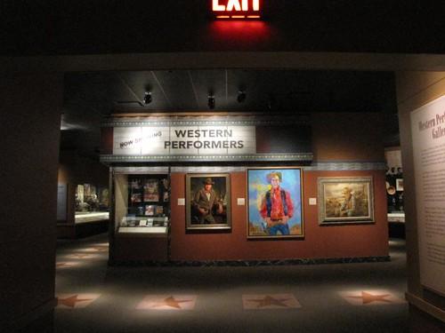 CowboyMuseum-4