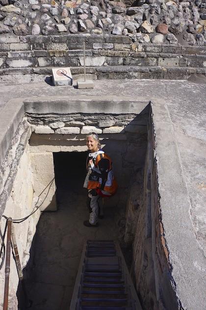mitla ruins 5