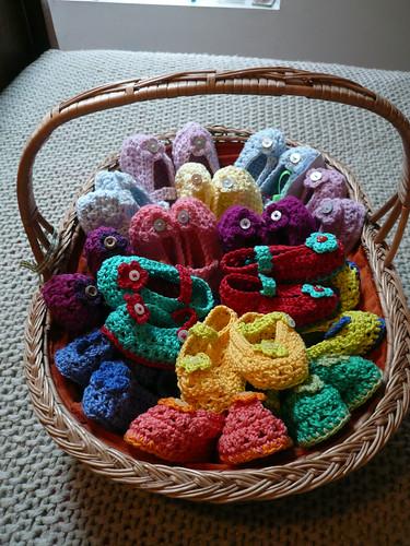 basketful 3