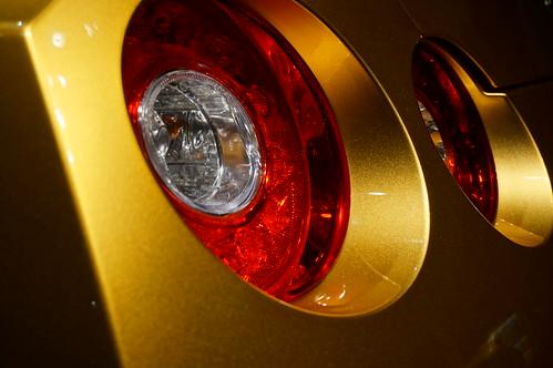 BOLT Gold GT-R 04