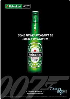 heineken-shaken-stirred-1