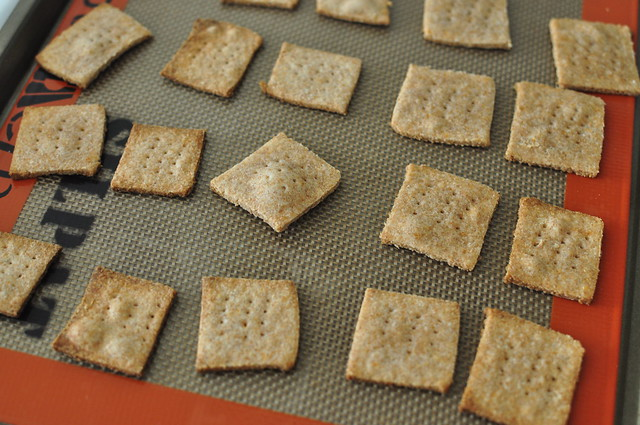 homemade wheat thins 06