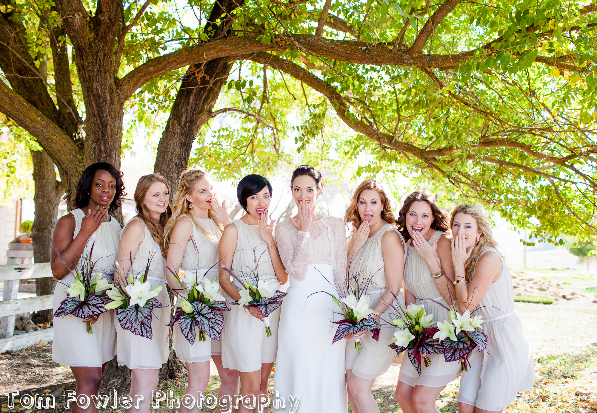 Santa_Margarita_Ranch_Wedding_TomFowlerPhotography_Wedding_Photographer-33