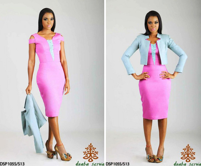 Duaba-Serwa-presents-Preciosa-for-Spring_Summer-2013-November-2012-BellaNaija009