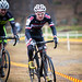 2012_11_Cyclocross Flottsbro10_152702.jpg