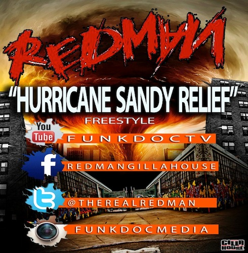 redman-hurricane-relief-freestyle