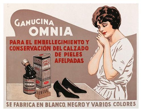 013-Gamucina Omnia-1920-Copyright Biblioteca Nacional de España