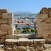 Crete: Rethymno 6/14/12