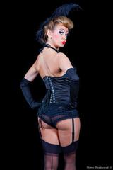 active undergarment, fetish model, clothing, undergarment, abdomen, muscle, photo shoot, agent provocateur, thigh, adult, corset,