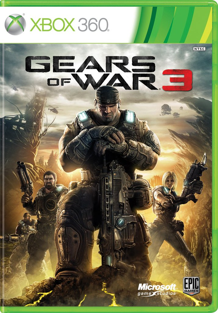 Gears-of-War-3-24-02-11-Box-001