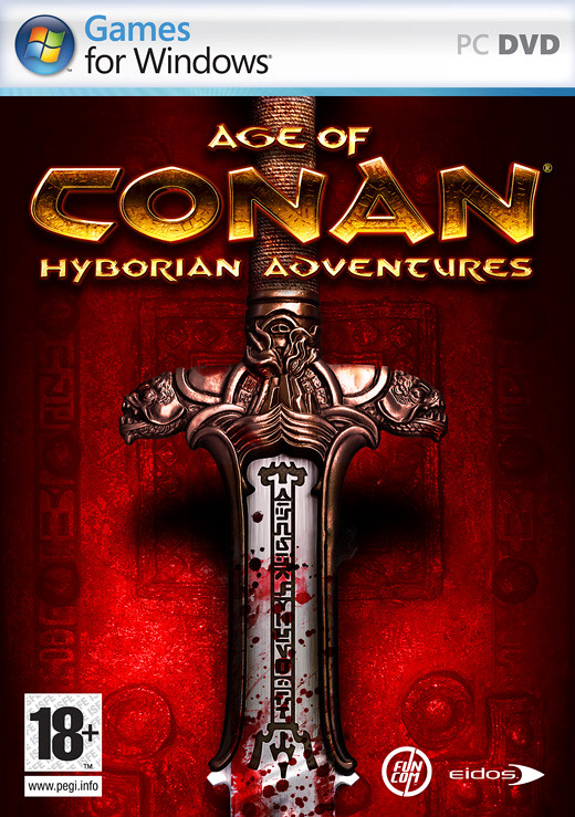 age-of-conan-hyborian-adventures-pc-boxart