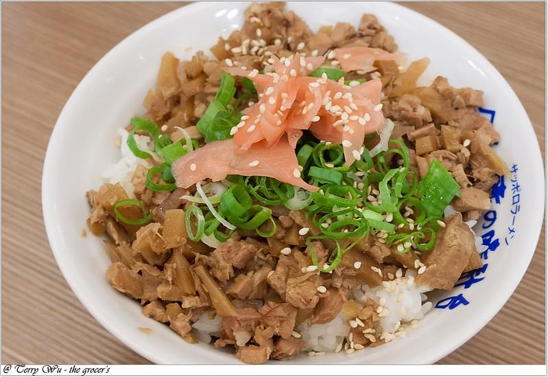 2012-11-09 味之蒔計台(台北)-6
