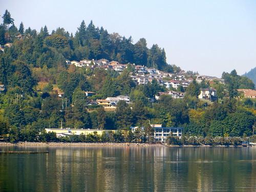 Harbour Heights 2