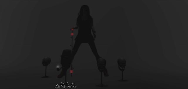 Hides-In-Darkness_003