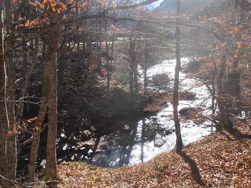 Pont de Camps 019