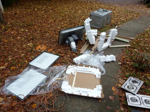 P1130765-2012-11-15-Range-Oven