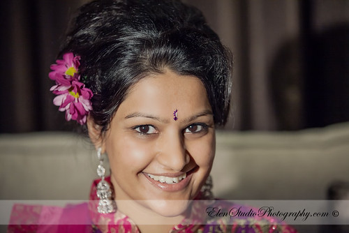 Indian-wedding-photographer-Henna-night-V&A-Elen-Studio-Photograhy-007