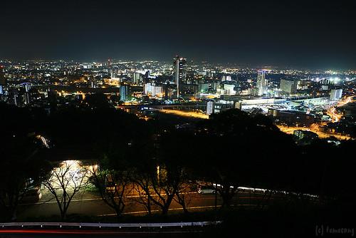 Hanaoka Park