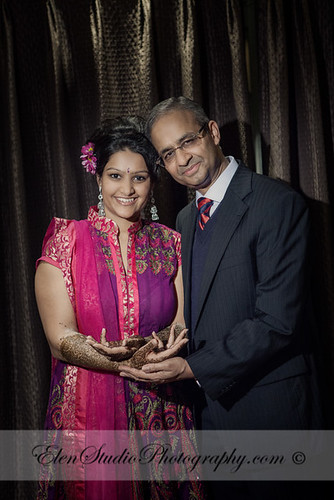 Indian-wedding-photographer-Henna-night-V&A-Elen-Studio-Photograhy-013