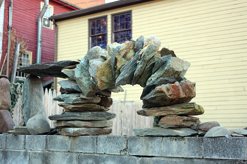 20121117_Harpers_Ferry_079