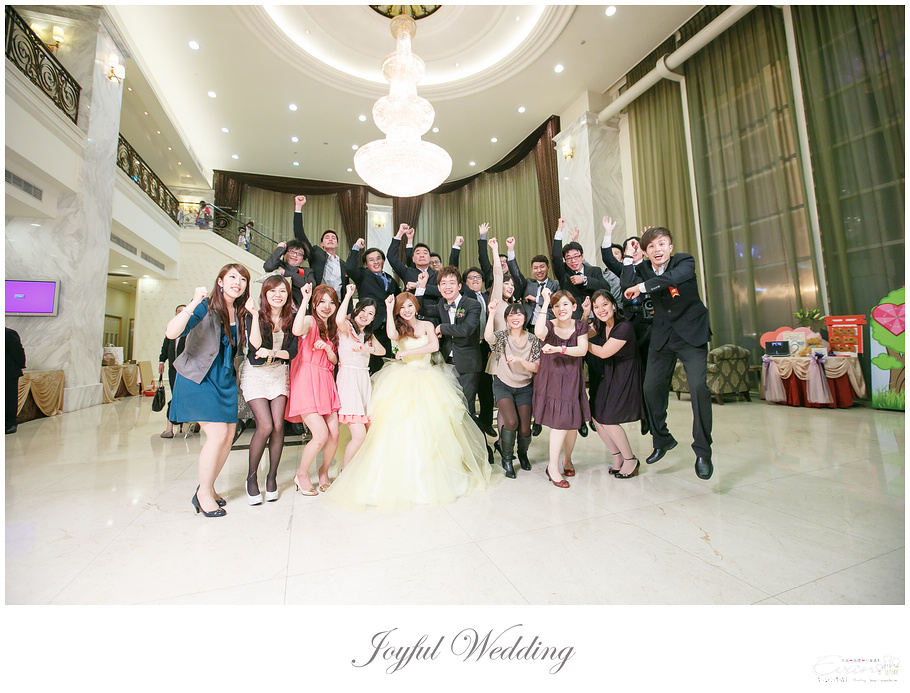 Angus & Dora  婚禮紀錄_00220