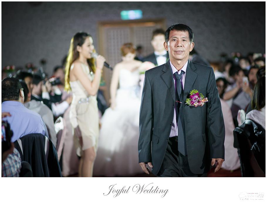 Angus & Dora  婚禮紀錄_00141