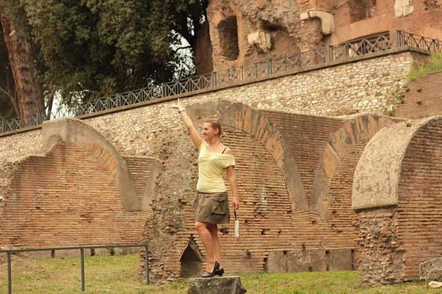 Италия 2012 253